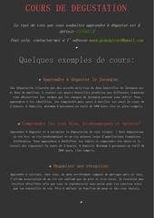 Fichier PDF cours final