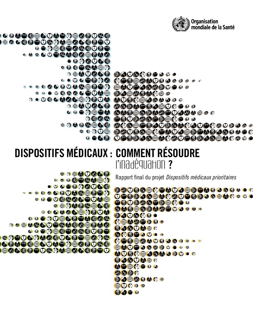 Dispositifs medicaux comment resoudre l'inadequation.pdf - page 1/148