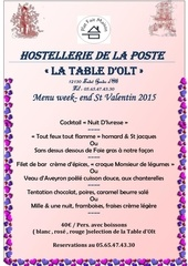 menu saint valentin 3 2015 1 jpg
