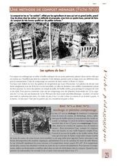 Fichier PDF methode de compost menager 17 2