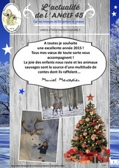 newsletter n 3 anlcf decembre 2015