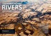 projet fleuves frontieres franck vogel