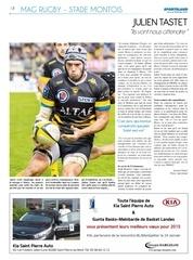 Fichier PDF sportsland 151 smr