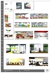 Fichier PDF alain 3