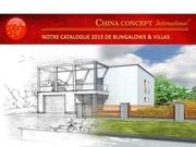 Fichier PDF catalogues cci bungalows villas 2015 l