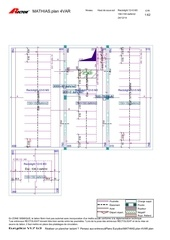 Fichier PDF mathias plan 4var
