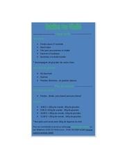 page facebook nutrition version pdf