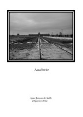 rapport22012012