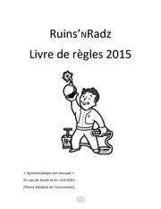 ruinsrules2015
