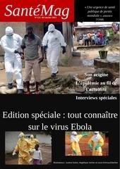 tpe ebola 2