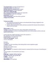 english lessons 2