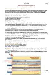 mecanique des fluides partie 3