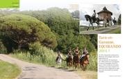 randonner a cheval 09 01 15