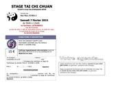 Fichier PDF stage taichi sam 7 fevrier 2015