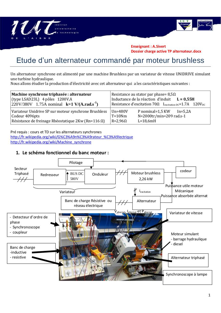 TP alternateur correction sivert.pdf - page 1/9