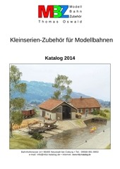 mbz katalog 08 2014