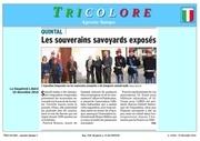 tricolore agenzia stampa n12543 151214 savoia