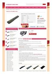 www storebatterie com hp compaq nx7400