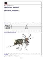 Fichier PDF 102211 0670