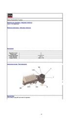 Fichier PDF 102211 1770