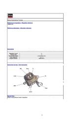 Fichier PDF 104210 3411