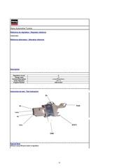 Fichier PDF 104210 5421