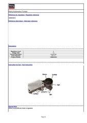 Fichier PDF 126000 0610