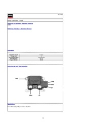 Fichier PDF 35 206
