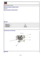 Fichier PDF 37300 02550