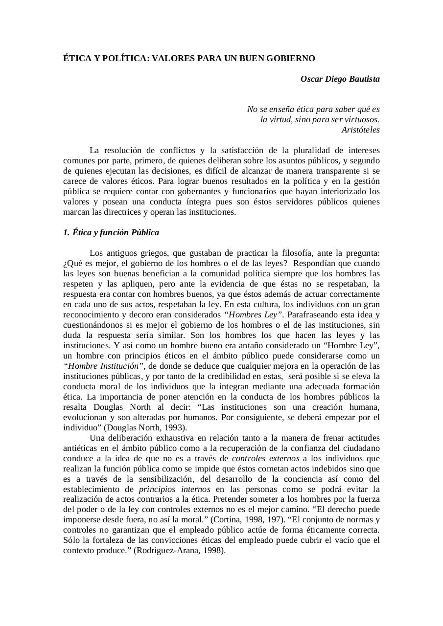 Aperçu du document art-éticaypolitica-TI.pdf - page 1/16