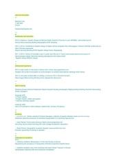 Fichier PDF cv 2015 en web