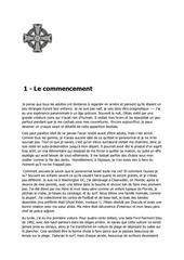 Fichier PDF dark world chapitre 1