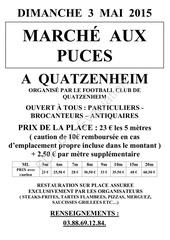 Fichier PDF formulaire inscription marche aux puces