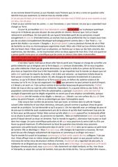 Fichier PDF hst