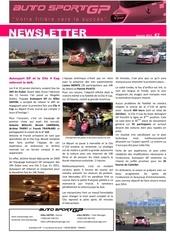 Fichier PDF newsletter 2 janvier