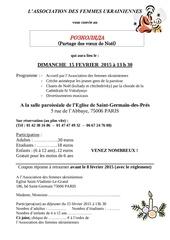 pub repas 15 fev 2015 fr1