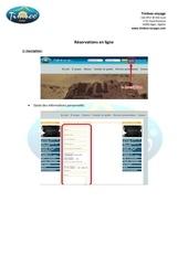 reservations en ligne2