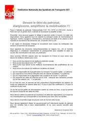 Fichier PDF tract federation transport devant le deni du patronat elargissons et a 1