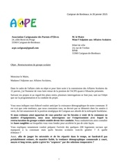 Fichier PDF 20150126 lettre au maire sur la restructuration du groupe scolaire