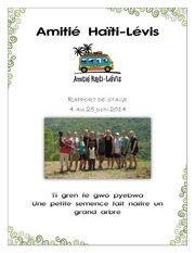 ahl rapport 2014