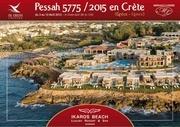 Fichier PDF brochure menaco loisirs pessah 2015