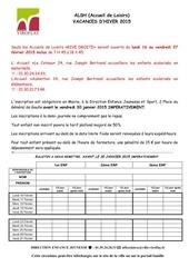 Fichier PDF clsh hiver 2015