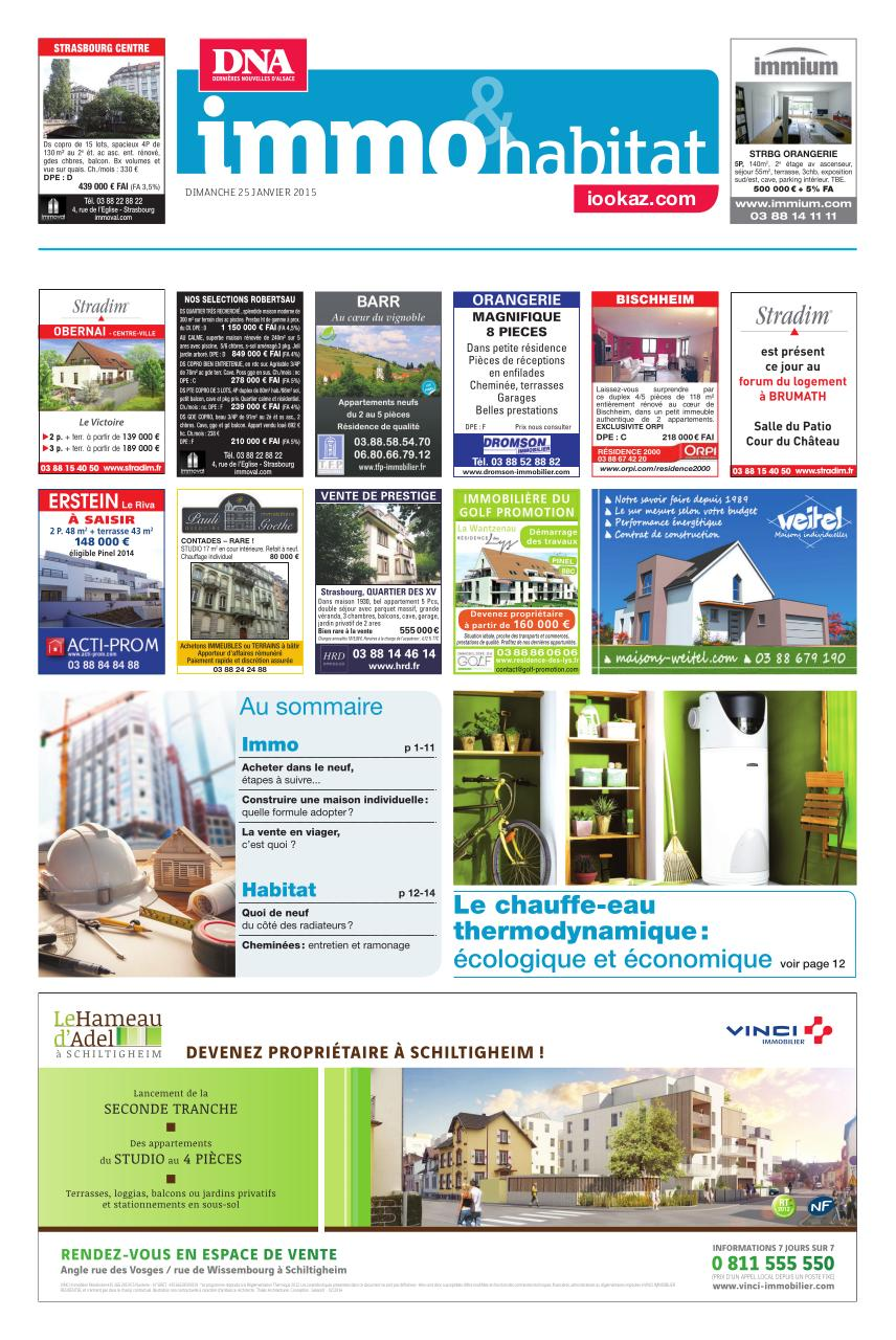 PDF-Complet-supplement-immobilier-20150125.pdf - page 1/14