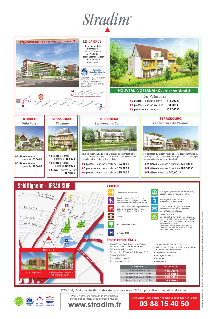 PDF-Complet-supplement-immobilier-20150125.pdf - page 3/14