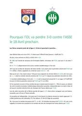 Fichier PDF pourquoi lyon