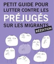 prejuges violet doubles