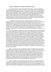 Fichier PDF primo levi