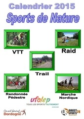 sports nature 24 2015