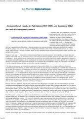 Fichier PDF dominique vidal extraits