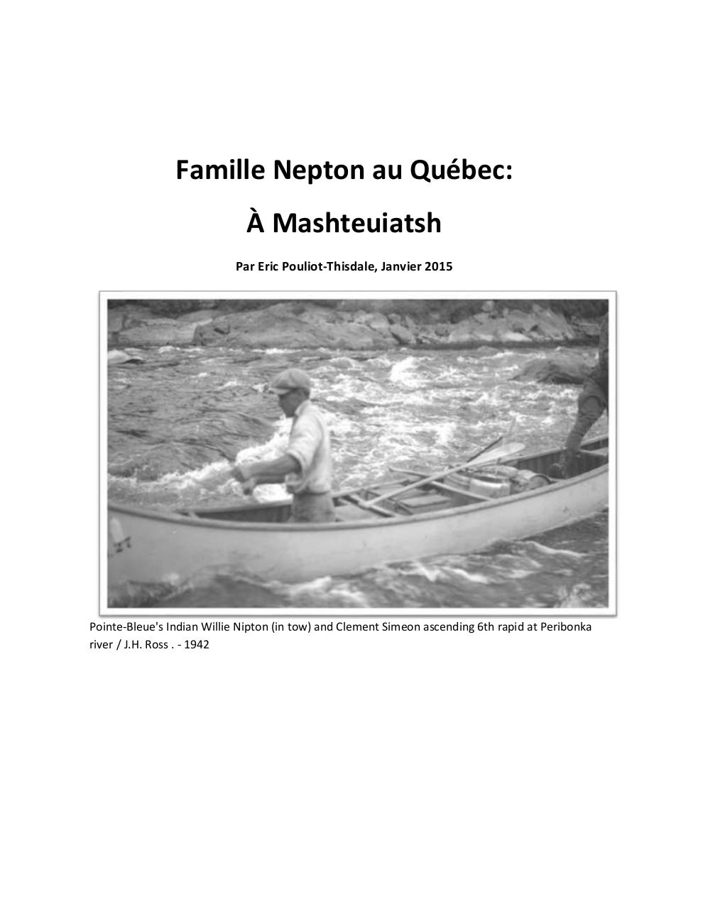 Famille Nepton.pdf - page 1/33